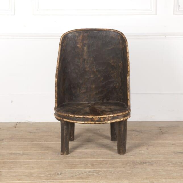 Child's Armchair CH2513483