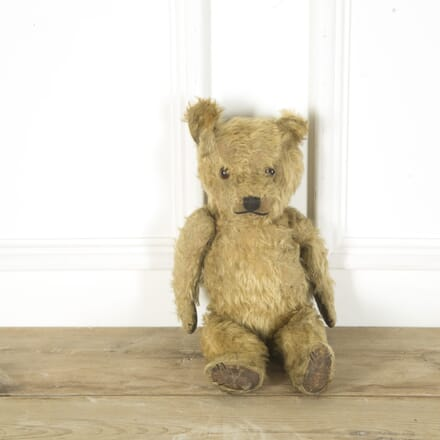 Chiltern Teddy Bear DA379528