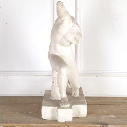 Headless Classical Statue DA5515256
