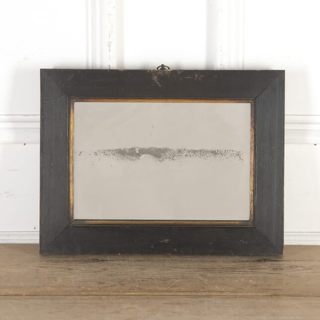 Collection of 10 Period Frames/ Mirrors MI3613747