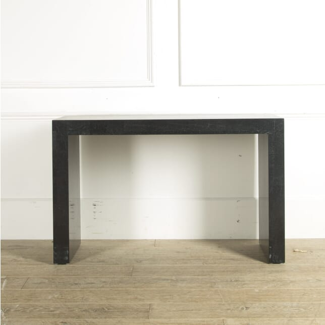 Console Table by Maitland Smith CO3010026