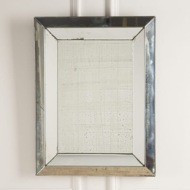 Cushion Mirror MI309550