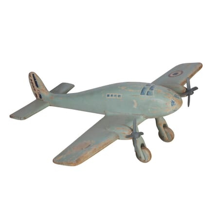 Toy Aeroplane DA5556798