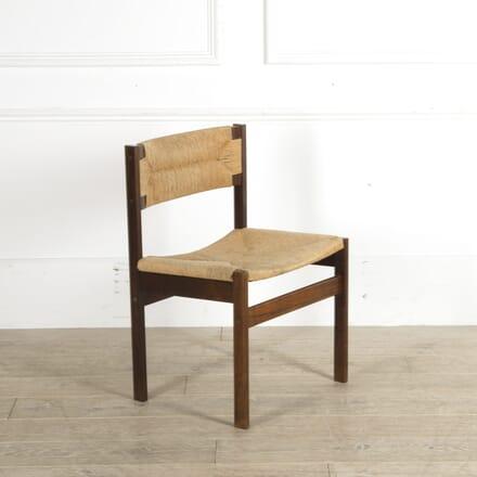 Danish Chair by GP Farum CH2910113