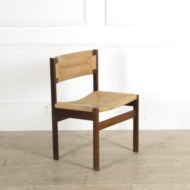 Danish Chair by GP Farum CH2910113
