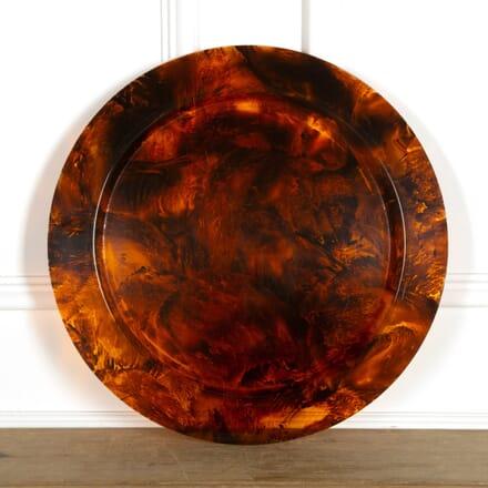 Dior Home Style Tray DA159083