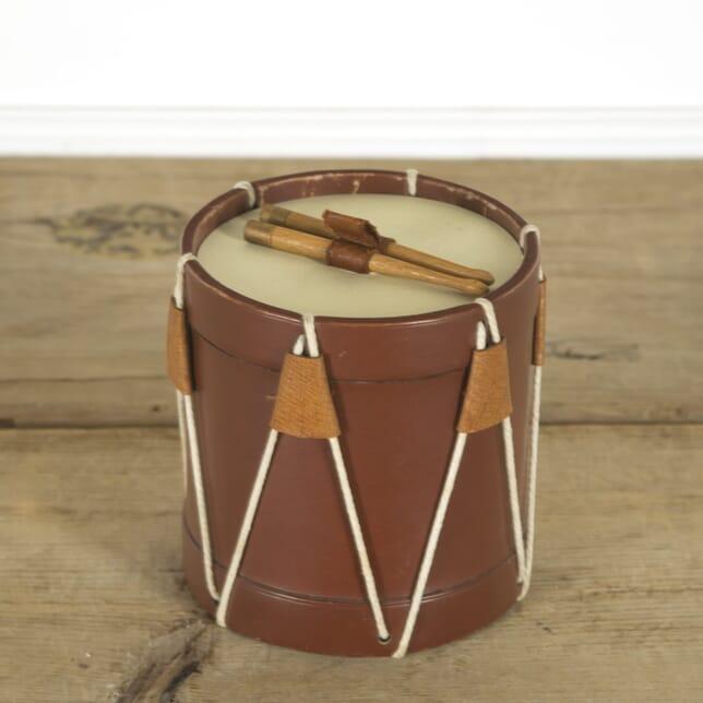 Drum Box DA299356