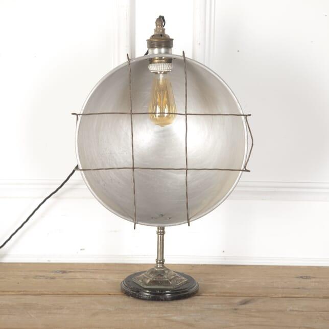 Early 20th Century Scientific Lamp LT108740