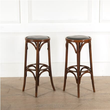 Early 20th Century Stools ST2010962