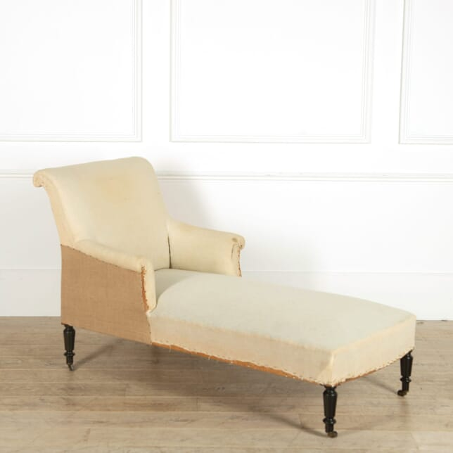 Elegant Scroll Back Daybed SB159068