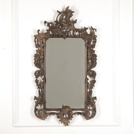 English 19th Century Mirror MI2815975