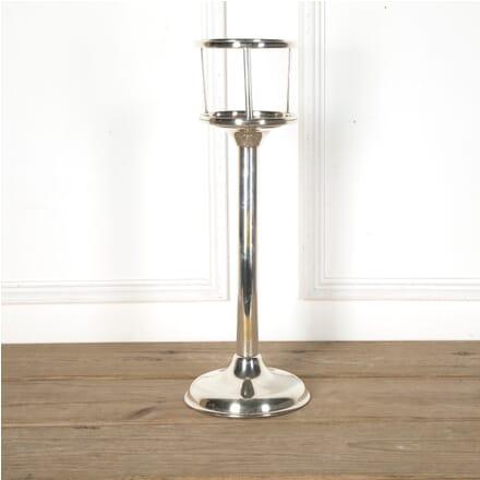 English Art Deco Period Ice Bucket Stand DA5810537