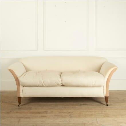 English Country House Sofa SB0511591