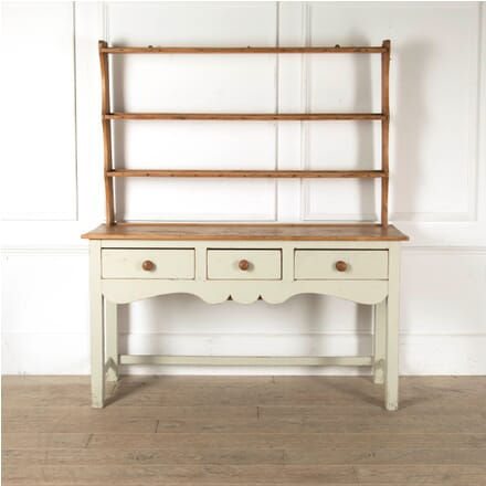 English Pine Dresser BK9011242