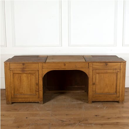 French Ecclesiastical Desk CO7511524