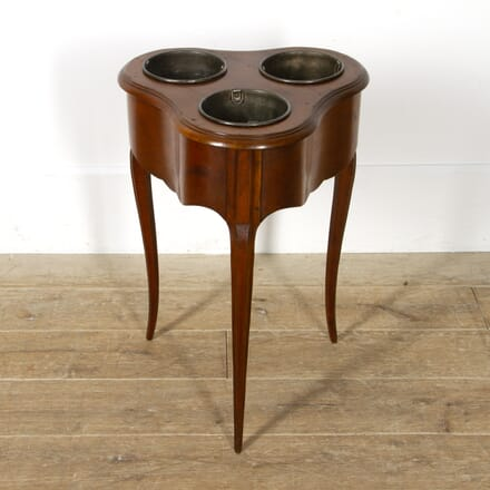 French Fruitwood Wine Cooler DA4517166