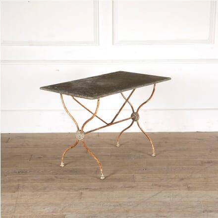 French Garden Table GA4511017