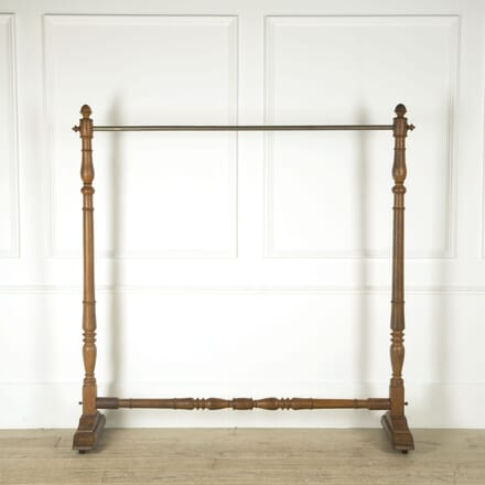 Parisian Clothes Rail OF459244