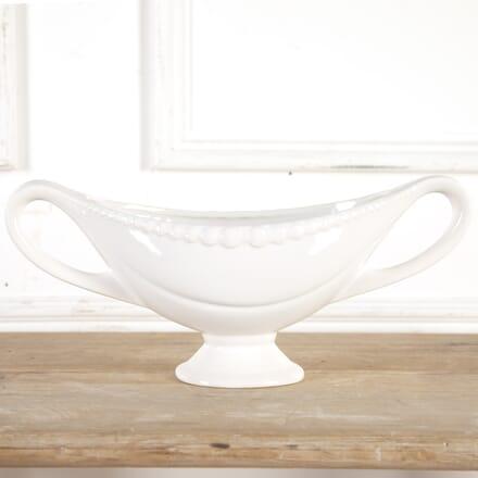 Fulham Pottery Mantle Vase GA5914240