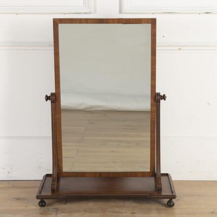 Gillows Dressing Mirror MI2715546