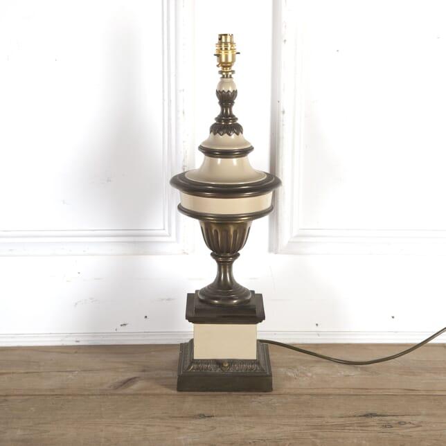 Good Quality Brass Standard Lamp LF7260424