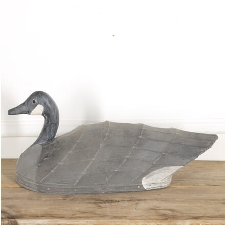 20th Century Decoy Goose DA3515019