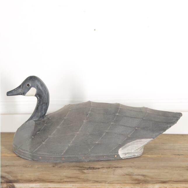 20th Century Decoy Goose DA3515019