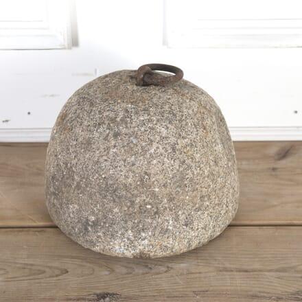 Granite Tethering Block GA8513896