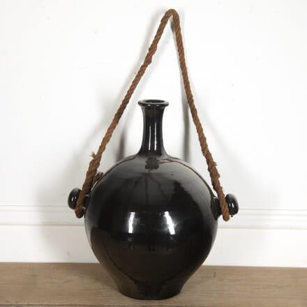Hanging Vessel from Biot DA2915902