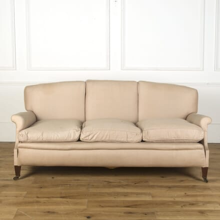 Howard and Sons Burlington Sofa SB279508
