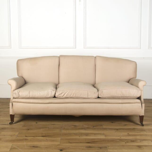 Howard & Sons Burlington Sofa SB279508