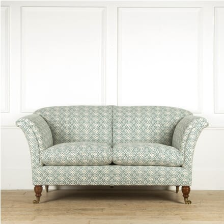 Howard and Sons Grantley Sofa SB019217