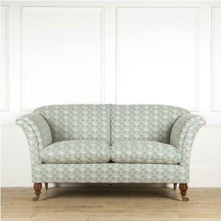Howard & Sons Grantley Sofa SB019217