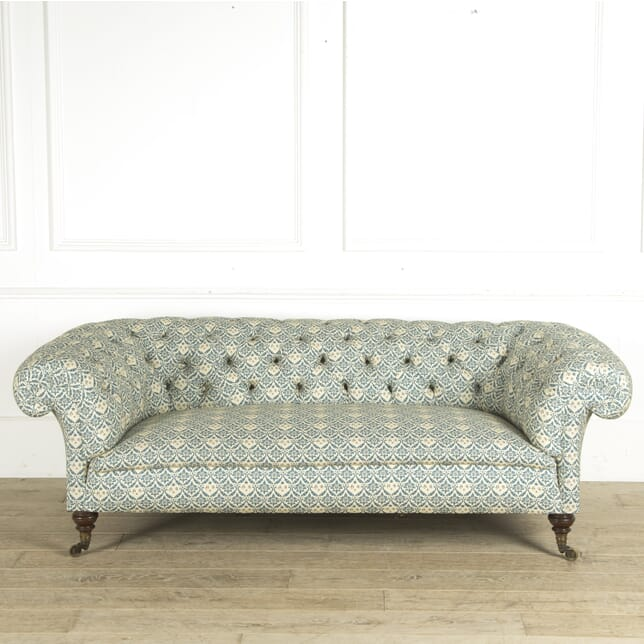 Howard and Sons Sofa SB4810321