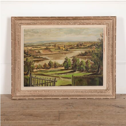 French Oil Painting WD3512649