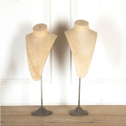 Pair of Mannequins DA5557720