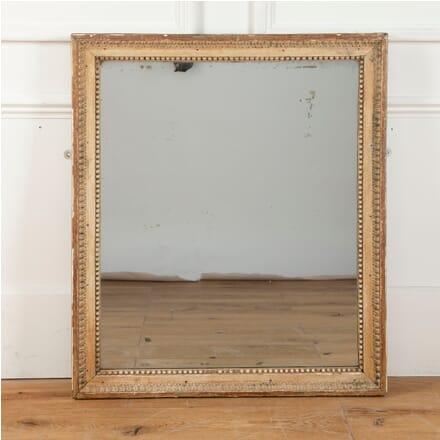 18th Century French Mirror MI9012251