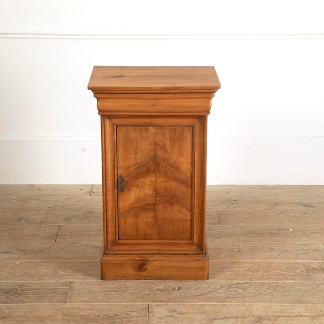 Cherrywood Bedside Cabinet BD9912183