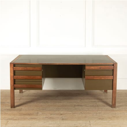 French Executive Desk LT1211587