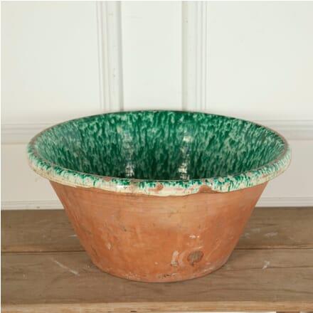 Dappled Italian Passata Bowl DA5513634