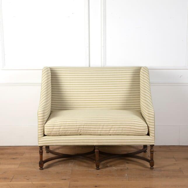 Mid 20th Century Sofa SB2012691