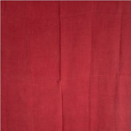 Dyed Antique Linen Sheet RT9012768