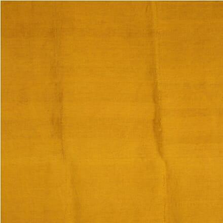 Dyed Antique Hemp Linen Sheet RT9012767