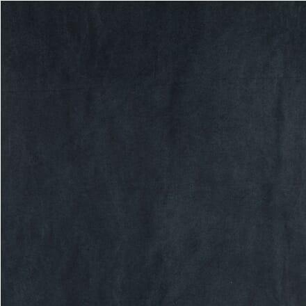Dyed Antique Linen Sheet RT9012766