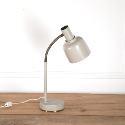 Hans-Agne Jakobsson Model B158/A Table Lamp LS2912552