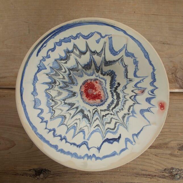 Studio Ceramics Bowl DA4012141