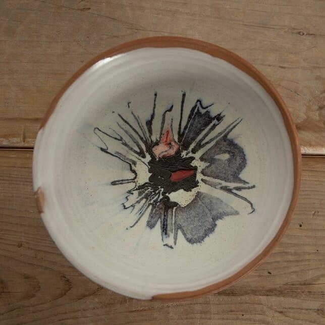 Studio Ceramics Bowl DA4012143