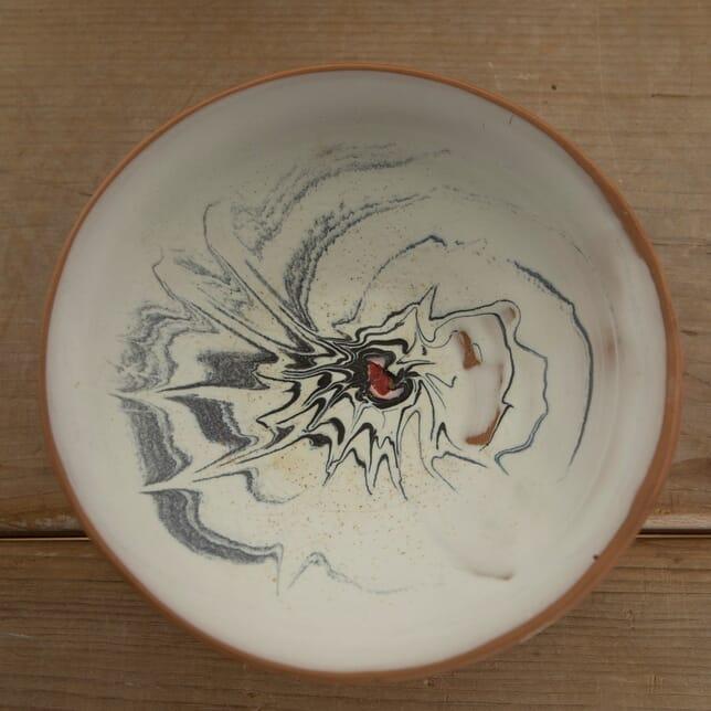 Studio Ceramics Bowl DA4012140