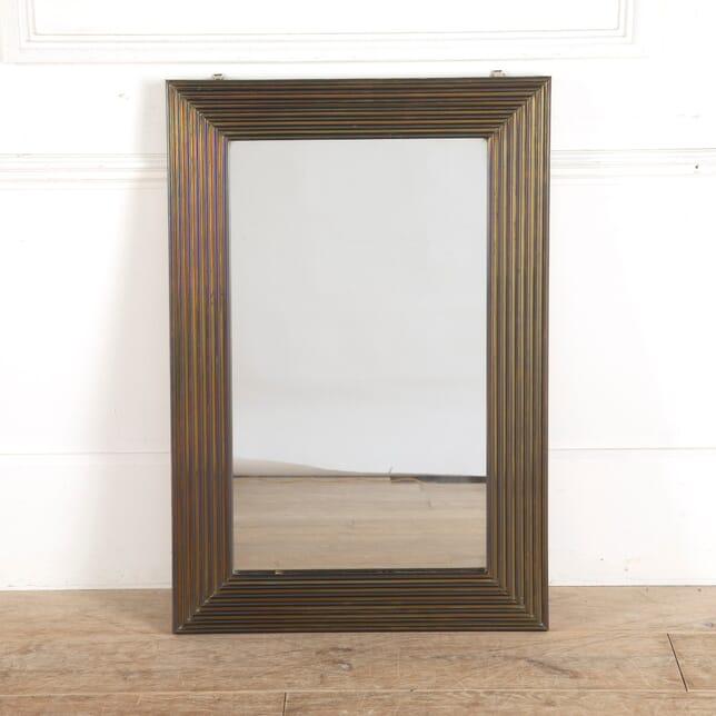 Brass Bistro Mirror MI5212670