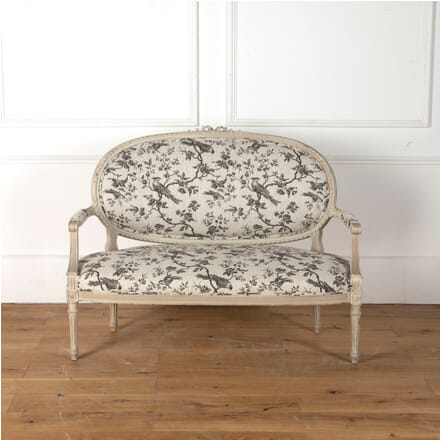 19th Century French Sofa OF7111434